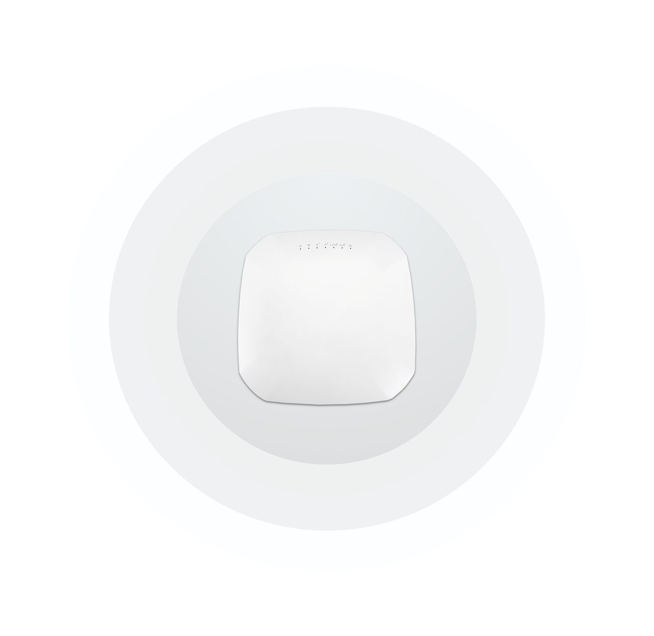 Dual Indoor 4x4 - AP1002Oi High Density Access Point from Everest Networks