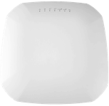 Everest Dual Indoor 4x4 Access Point with Concurrent Dual Radio  802.11ac Wave-2 4x4:4SS and MU-MIMO